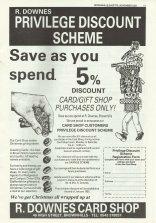 Brownhills Gazette November 1991 issue 26_000017