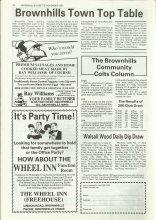 Brownhills Gazette November 1991 issue 26_000022