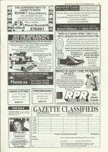 Brownhills Gazette November 1991 issue 26_000023