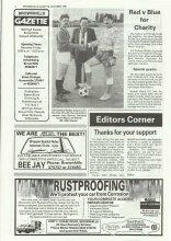 Brownhills Gazette October 1991 issue 25_000002