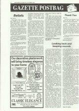 Brownhills Gazette October 1991 issue 25_000008