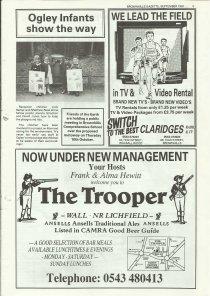 Brownhills Gazette September 1991 issue 24_000005