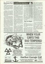 Brownhills Gazette September 1991 issue 24_000010