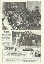 Brownhills Gazette August 1992 issue 35_000009