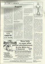 Brownhills Gazette August 1992 issue 35_000010