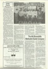 Brownhills Gazette December 1992 issue 39_000010