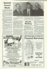 Brownhills Gazette December 1992 issue 39_000011
