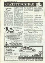 Brownhills Gazette July 1992 issue 34_000014