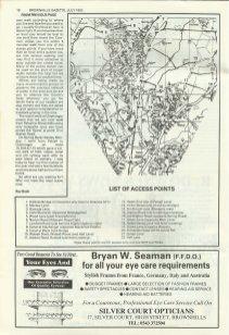 Brownhills Gazette July 1992 issue 34_000018