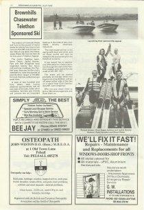 Brownhills Gazette July 1992 issue 34_000020