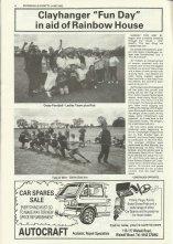 Brownhills Gazette June 1992 issue 33_000008
