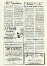 Brownhills Gazette June 1992 issue 33_000010