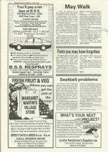 Brownhills Gazette June 1992 issue 33_000014