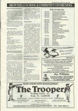 Brownhills Gazette June 1992 issue 33_000015