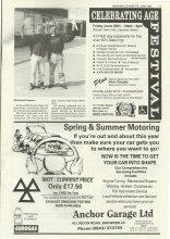 Brownhills Gazette June 1992 issue 33_000017