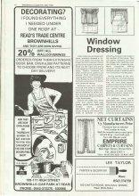 Brownhills Gazette May 1992 issue 32_000010