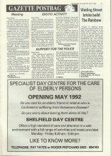 Brownhills Gazette May 1992 issue 32_000021