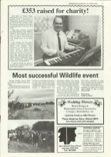 Brownhills Gazette October 1992 issue 37_000009