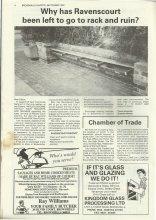 Brownhills Gazette September 1992 issue 36_000004