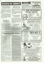 Brownhills Gazette August 1993 issue 47_000023