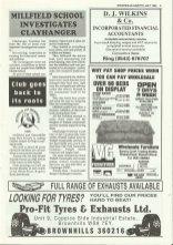 Brownhills Gazette July 1993 issue 46_000003