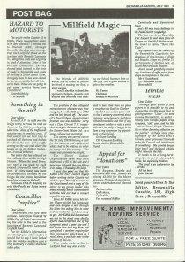 Brownhills Gazette July 1993 issue 46_000005