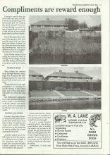 Brownhills Gazette July 1993 issue 46_000011