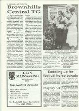 Brownhills Gazette July 1993 issue 46_000014