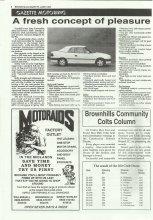 Brownhills Gazette June 1993 issue 45_000008