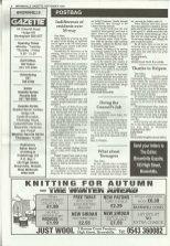 Brownhills Gazette September 1993 issue 48_000002