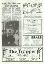 Brownhills Gazette September 1993 issue 48_000003