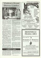 Brownhills Gazette September 1993 issue 48_000009