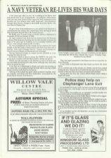 Brownhills Gazette September 1993 issue 48_000010