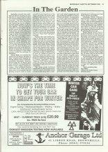 Brownhills Gazette September 1993 issue 48_000015