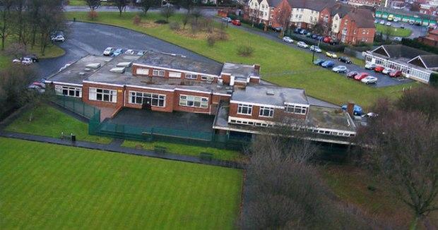 aldridge-community-centre-6
