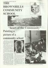 Brownhills Gazette April 1994 issue 55_000008