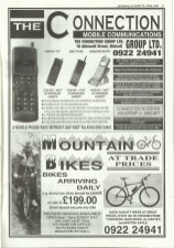 Brownhills Gazette April 1994 issue 55_000017