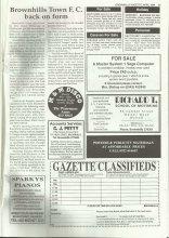 Brownhills Gazette April 1994 issue 55_000023