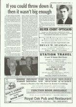 Brownhills Gazette February 1994 issue 53_000003