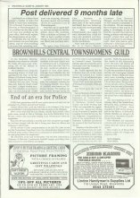 Brownhills Gazette January 1994 issue 52_000008