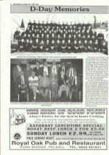 Brownhills Gazette June 1994 issue 57_000008