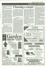 Brownhills Gazette June 1994 issue 57_000011