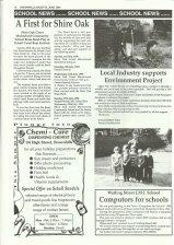 Brownhills Gazette June 1994 issue 57_000016