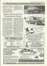 Brownhills Gazette May 1993 issue 44_000003