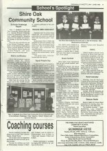 Brownhills Gazette May 1993 issue 44_000017