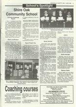 Brownhills Gazette May 1993 issue 44_000017