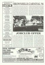 Brownhills Gazette May 1994 issue 56_000002