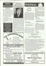 Brownhills Gazette May 1994 issue 56_000004