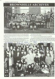 Brownhills Gazette May 1994 issue 56_000006
