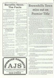 Brownhills Gazette May 1994 issue 56_000018